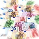 EUR 75 voor een hypotheektip