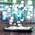 Handige apps voor mobiel die u geld kunnen opleveren
