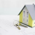 Standaard bouwkundige keuring in koopcontract