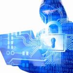 Privacyverklaring Ardea Montis